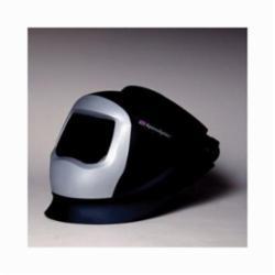 3M™ 051135-89449 L Series Weld Shield Kit, For Use With L-705SG Hard Hats, L-905SG Helmet, Speedglas™ 9100 Series Auto-Darkening Filters