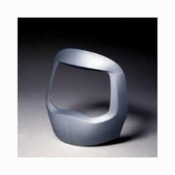 3M™ 051135-89450 Replacement Front Panel, For Use With L-705SG Hard Hats and L-905SG Helmets