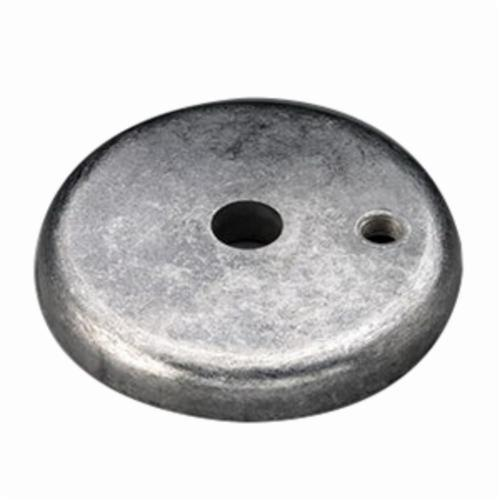 3M™ 051138-15523 Filter Housing Base, For Use With W-2806 Compressed Air Filter and Regulator Panels