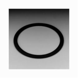 3M™ 051138-15552 Supplied Air Bowl Gasket, For Use With W-2806 3M™ Compressed Air Filter and Regulator Panels
