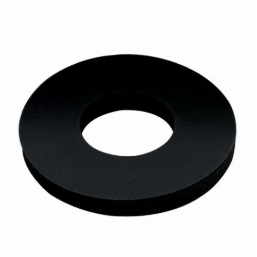 3M™ 051138-15906 Supplied Air Deflector Gasket, For Use With W-2806 3M™ Compressed Air Filter and Regulator Panels