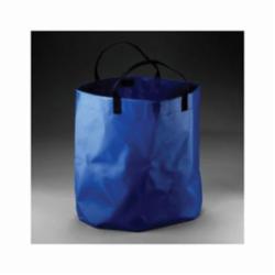 3M™ 051138-15963 Helmet Carrying Bag