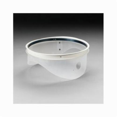 3M™ 051138-16354 Collar, For Use With FT-10 and FT-30 Qualitative Fit Test Apparatus, Specifications Met: OSHA Approved, CE Certified