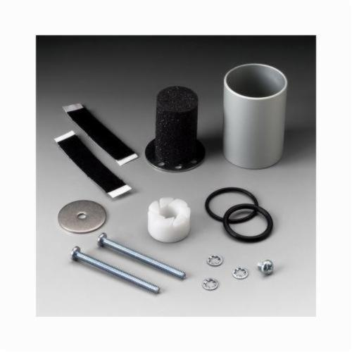 3M™ Vortex 051138-16573 Whitecap™ Spare Parts Kit, For Use With 2862 Vortex™ Cooling Assemblies