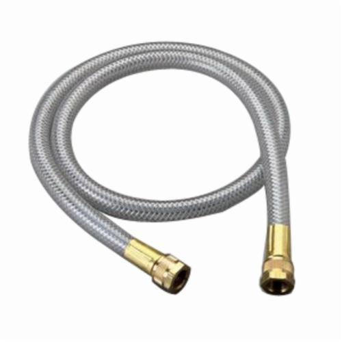 3M™ 051138-19312 Back Mount Breathing Tube, For Use With W-3061 Air Regulating Valve Assemblies