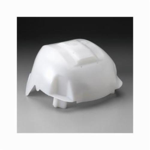 3M™ 051138-21321 Whitecap™ Inner Shell Assembly, For Use With 3M™ Whitecap™ Helmets