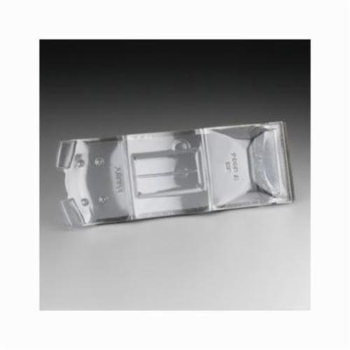 3M™ 051138-21422 Whitecap™ Helmet Air Guide, For Use With 3M™ Whitecap™ Helmets