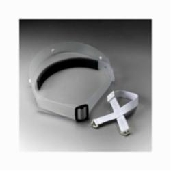 3M™ 051138-21560 H Series Snapcap Headband Assembly, For Use With W-3259 3M™ Snapcap Hood Assemblies