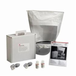 3M™ FT-20 Training and Fit Testing Case, For Use With Disposable/Reusable Respirator