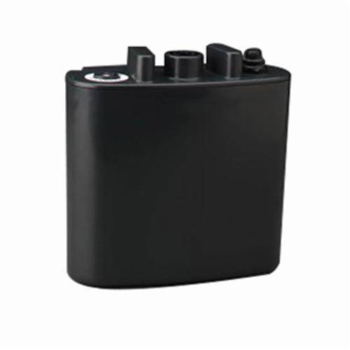 3M™ 051138-29208 GVP Battery Pack, For Use With Adflo™ PAPR Systems