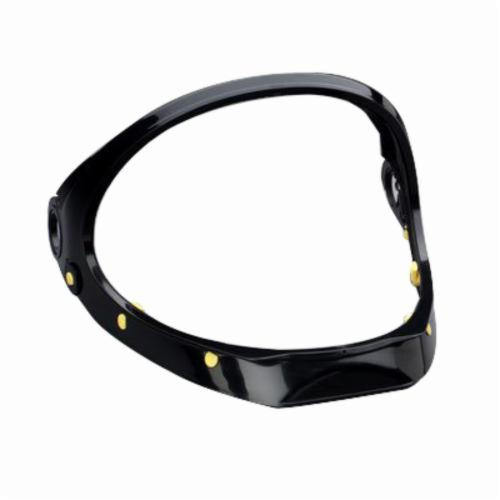 3M™ 051138-66124 Wide View Faceshield Assembly