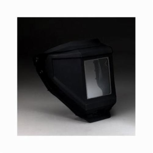 3M™ 051138-66138 L Series Welding Shield, For Use With L-503 Bumpcaps and L-703 Hardhats
