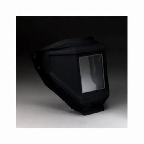 3M™ 051138-66141 L Series Welding Shield, For Use With L-505 Bumpcaps, L-705 Hardhats and L-905 Helmets