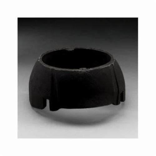 3M™ 051138-66145 L Series Foam Liner, For Use With L-700 and L-900 Series Headgears