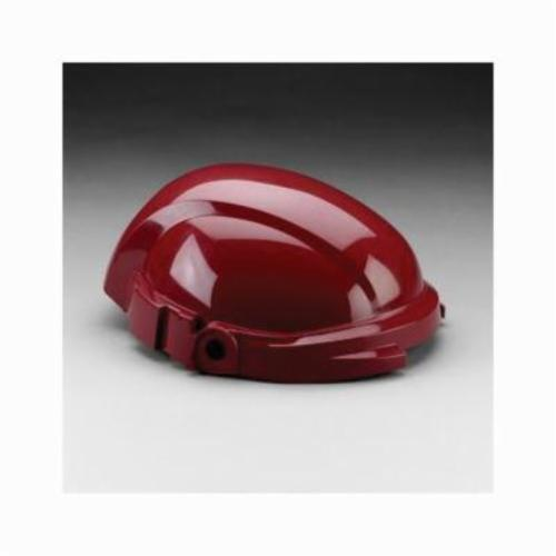 3M™ 051138-66150 L Series Obsolete Bumpcap Shell, For Use With L-500 Series Bumpcaps