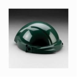 3M™ 051138-66154 L Series Hardhat Shell, For Use With L-700 Series Hardhats