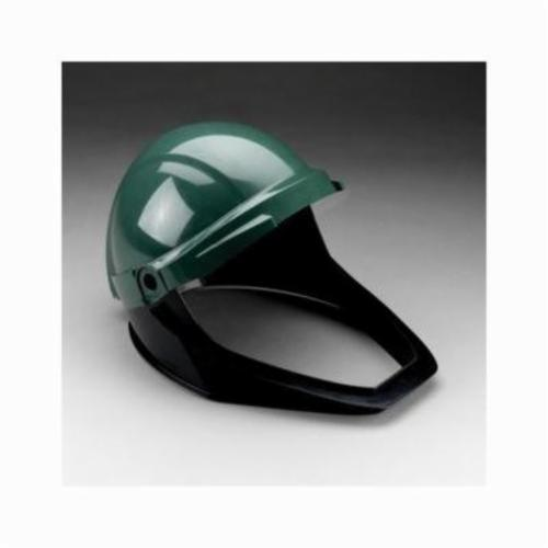 3M™ 051138-66157 L Series Helmet Shell, For Use With L-900 Series Helmets