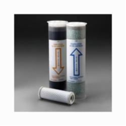 3M™ 051138-72009 Supplied Air Replacement Filter Kit, For Use With 256-02-00 3M™ Portable Compressed Air Filter and Regulator Panels