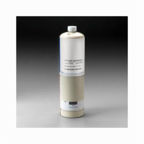 3M™ 051138-72014 Supplied Air Zero Gas Cylinder, For Use With 529-04-49 3M™ Calibration Kits