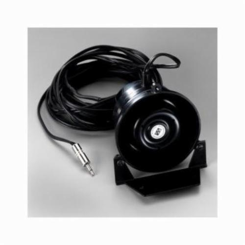 3M™ 051138-72016 Supplied Air Audible Remote Alarm and Strobe, For Use With 256-02-00 and 256-02-01 3M™ Portable Compressed Air Filter and Regulator Panels