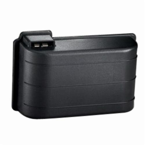 3M™ Air-Mate™ 051138-72063 Battery Pack, For Use With Adflo™ PAPR Systems