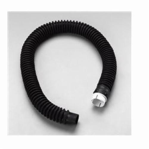 3M™ Breathe Easy™ 051138-72079 Back Mount Breathing Tube Assembly, For Use With 3M™ Breathe Easy™ Powered Air Purifying Respirator(PAPR) Systems