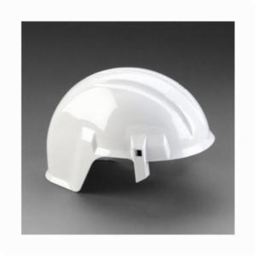 3M™ 051138-72170 Helmet Shell, For Use With Breathe Easy™ and Supplied Air Systems and R-Series Headgear