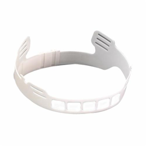3M™ 051138-72246 Replacement Headband, For Use With Welding Helmets, 3M™ Breathe Easy™, Airstream™ and Supplied Air Systems