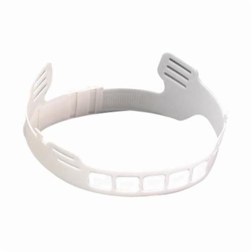 3M™ 051138-72246 Replacement Headband, For Use With Welding Helmets