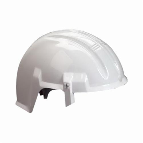 3M™ Airstream™ 051138-72250 Headgear Shell Assembly, For Use With AS-200LBC and AS-400LBC PAPR PAPR Systems