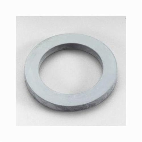 3M™ 051138-72261 Powerflow™ Replacement HE Filter Gasket, For Use With 3M™ Breathe Easy™, Powerflow™ and Supplied Air Systems