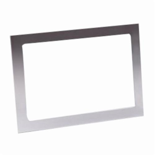 3M™ 051138-72262 Filter Lens Retaining Clip, For Use With Breathe Easy™, Airstream™ and Supplied Air Welding Helmets