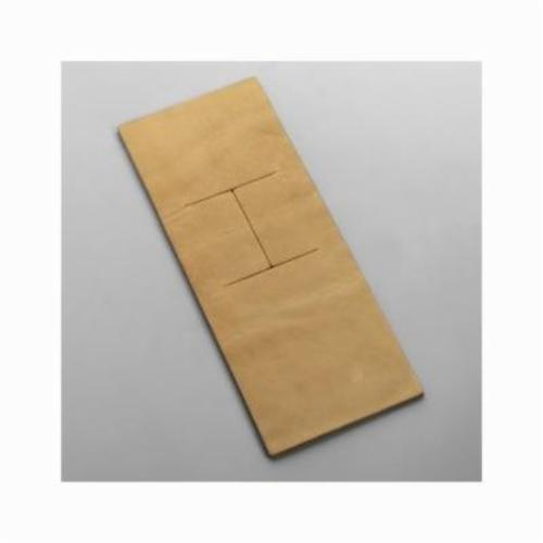 3M™ 051138-72455 Supplied Air Pad, For Use With 3M™ Coldstream and Vorstream Assemblies