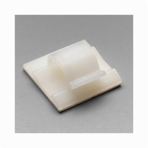 3M™ 051138-72457 Replacement Clip, For Use With AS-600 High Efficiency Systems
