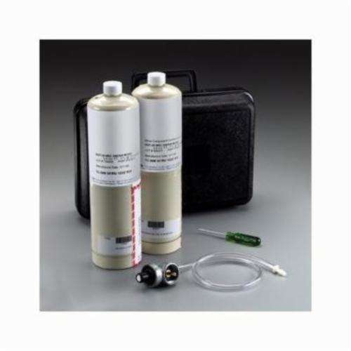 3M™ 051138-72787 Supplied Air Large Calibration Kit, For Use With 256-02-00 and 256-02-01 3M™ Portable Compressed Air Filter and Regulator Panels