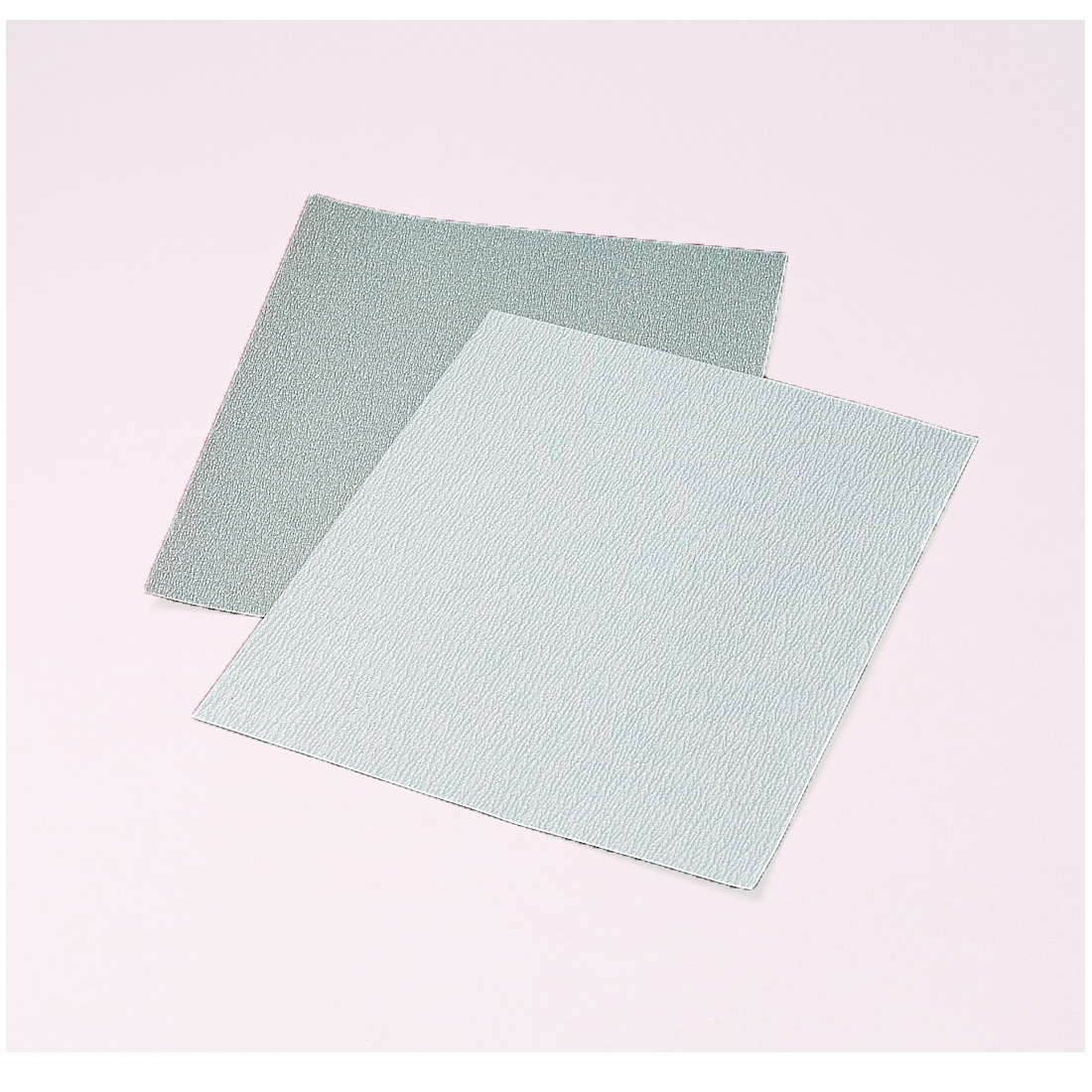 3M™ 051141-27849 Coated Sanding Sheet, 11 in L x 9 in W, 400 Grit, Super Fine Grade, Silicon Carbide Abrasive, Paper Backing