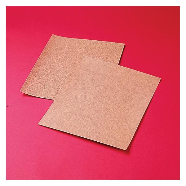 3M™ 051144-02106 210N All Purpose Coated Sanding Sheet, 11 in L x 9 in W, 120 Grit, Fine Grade, Aluminum Oxide Abrasive, Paper Backing