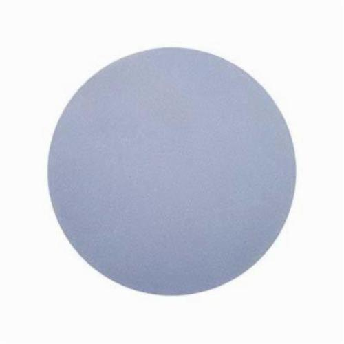 3M™ 051144-14121 PSA Coated Abrasive Disc, 5 in Dia Disc, Film Backing