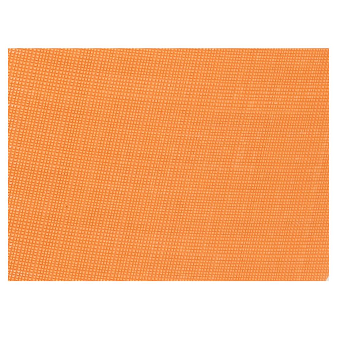 3M™ 051144-14901 Sanding Belt, 2 in W x 72 in L, 15 micron Grit, Aluminum Oxide Abrasive, Polyester Film Backing