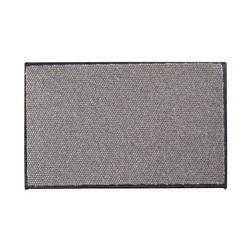 3M™ 051144-14998 6200J Flexible Hand Lap, 3-3/4 in OAL, M250 micron Grit, Medium Grade, Green, Diamond Abrasive