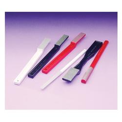 3M™ 051144-80131 Flexible General Purpose Very Fine Hand File Set, 16 Pieces
