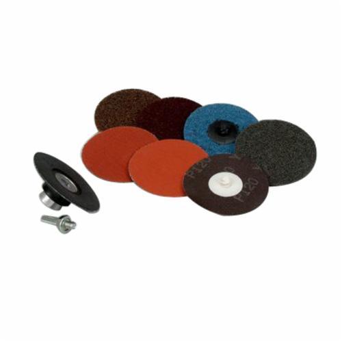 Roloc™ 051144-82900 Disc Pack, Ceramic