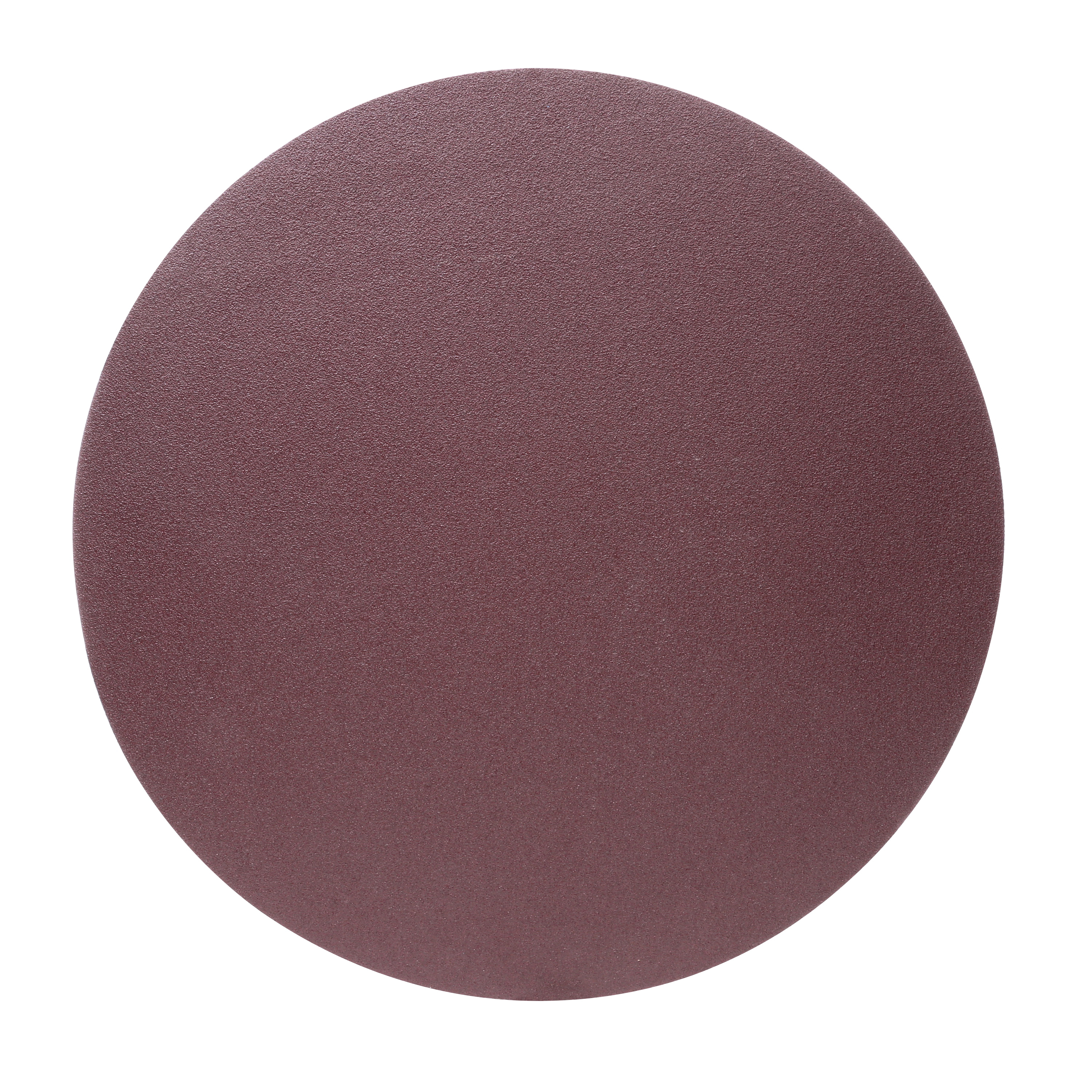 3M™ 051144-88880 Heavy Duty PSA Close Coated Abrasive Disc, 18 in Dia, 60 Grit, Medium Grade, Aluminum Oxide Abrasive, Cloth Backing