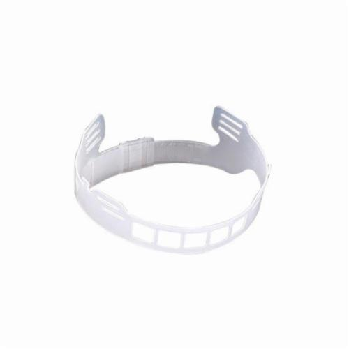 3M™ Airstream™ 051138-72247 Headband, For Use With 3M™ Breathe Easy™, Airstream™ Headgear-Mounted PAPRs, Airstream™ High Efficiency and Supplied Air Systems