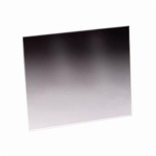 3M™ Airstream™ 051138-72259 Anti-Splatter Cover Lens, For Use With Welding Systems