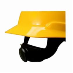 3M™ 078371-64211 H-700 Replacement Unvented Hard Hat Suspension With Standard Brow Pad, 4 Suspension Points, For Use With 3M H-700 Series Hard Hats, HDPE, Specifications Met: ANSI/ISEA Z89.1-2014 Type 1