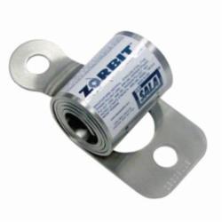 3M DBI-SALA Fall Protection 7401013 Zorbit™ Portable/Temporary Energy Absorber