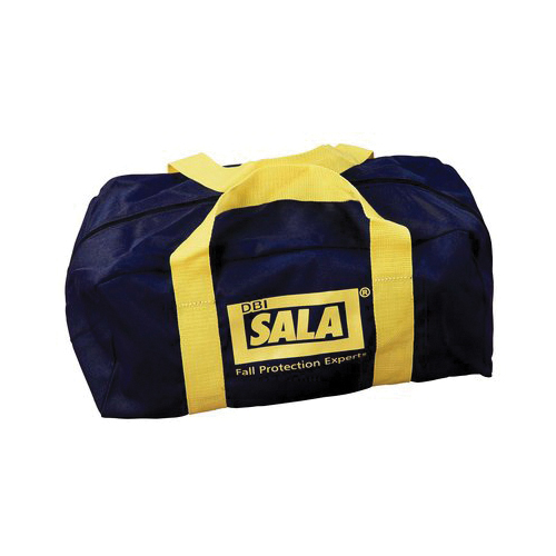 3M DBI-SALA Fall Protection 9511597 Equipment Carrying and Storage Bag