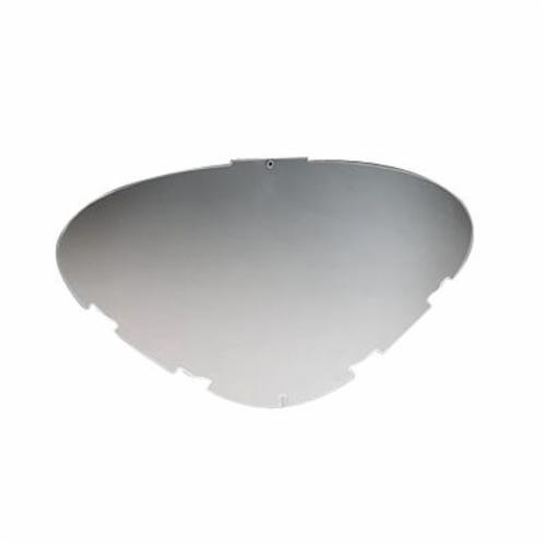 3M™ 051131-37013 L Series Wide-View Lens, Clear