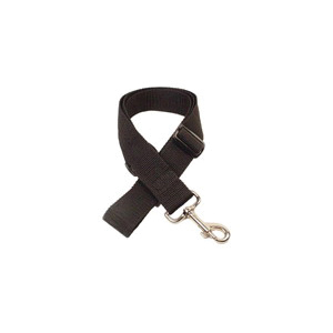 Alemite® 339812 Carrying Strip, For Use With 575-A and 575-F Cordless Grease Gun